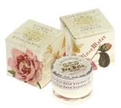 TOKYOMILK (Tokyo milk) lip balm 6.2g rose water