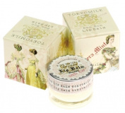 TOKYOMILK (Tokyo milk) lip balm mint Opera 6.2g
