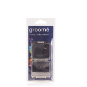 VLCC Groome Compact Make-up Mirror 1pc