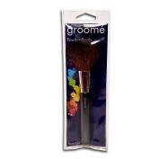 VLCC Groome Powder Brush 1pc