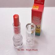 Korea Cosmetics LG[VDL] TINT BAR TRIPLE SHOT 4g / Tint / Lip-balm / Lip base / Lipstick (1.602 TRIPLE PLACH)[001MI]