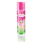 Fantasy Princess Lip Gloss 5ml, Brillo Labial Para Niña 4gr