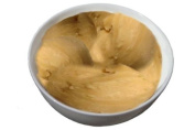 Raw, Unrefined Organically Grown/Wild-Harvested African Mafura Butter