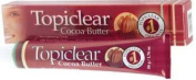 Topiclear Cocoa Butter 50ml