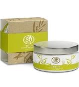 80 Acres Verde Olive Oil Body Butter 240ml
