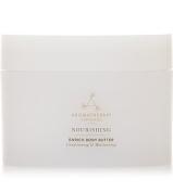 Aromatherapy Associates Enrich Body Butter-200ml