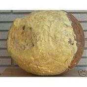 African Shea Butter Cream 470ml