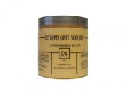 Dorian Grey Skincare Hydrating Body Butter