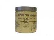 Dorian Grey Whipped Shea Hair & Body Butter- Lavender