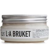 No. 016 Natural Shea Butter 100 g by L:A Bruket
