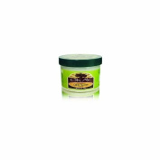 Okay 100% Natural Smooth Butter, Olive, 210ml