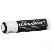 ChapStick Classic Original Skin Protectant / Sunscreen SPF 4, 5ml