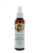 Earth Mama Angel Baby Natural Stretch Oil Pregnancy (120ml