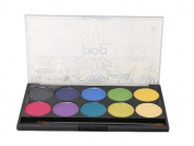 POPbeauty Bright Up Your Life Colour Cosmetics One Size One Size