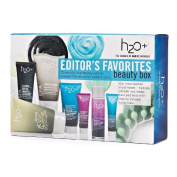H2O Plus Editors Favourites Beauty Box