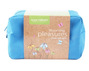 AQUA THERAPY Dead Sea Blooming Pleasures Gift
