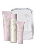 ARTISTRY. Essentials Balancing Skincare System for Combination-to-Oily Skin