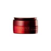 DeAge Red-Addition Hydrating Cream 50ml/1.69fl.oz.