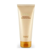 ENPRANI Premiercell Renewing Foam Cleanser/ Made in Korea