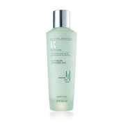 Its skin Clinical Solution AC Emulsion/ Made in Korea