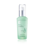 Its skin Clinical Solution AC Serum/ Made in Korea