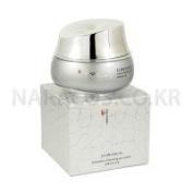 Korean Cosmetics_Jahwangsoo Luminous Whitening Eye Cream_50g