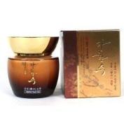 Korean Cosmetics_Jahwangsoo Premium Herbal Counter-balancing Elastic Cream_50g