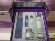 Korean Cosmetics_Jigott Acaiberry 3pc Gift Set