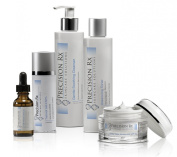 Precision Skin RX Age Defence Kit