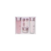 Relaxia Essential Skin Care 3pc Set