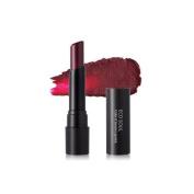 The Saem ECO SOUL Colour It Serum Lipstick (01 Burning Burgundy)/ Made in Korea