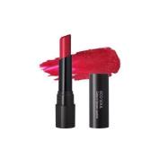 The Saem ECO SOUL Colour It Serum Lipstick (02 So Cranberry Red)/ Made in Korea