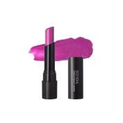 The Saem ECO SOUL Colour It Serum Lipstick (03 Windy Purple Pink)/ Made in Korea