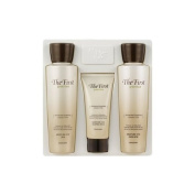 Welcos The First Green Tea Moisture Hyo 2pc Gift Set