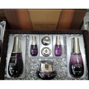 Yedam Yunbit Snail and Stem Cell Skin Care 3pc Set