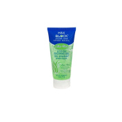 Max Block After Sun Soothing Gel with Aloe Vera 180ml