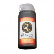 Joshua Tree Natural Ultra Healing Lotion with Organic Comfrey Calendula