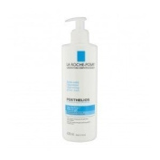 La Roche-Posay Posthelios Hydrating After-Sun 400ml