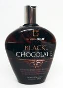 Brown Sugar BLACK CHOCOLATE 200X Black Bronzer - 400ml