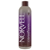 Norvell Venetian Premium Sunless Solution - 240ml