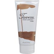 Tanwise Shimmer Perfection Cream 6 fl oz./177 ml