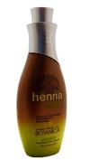 Swedish Beauty Henna Sent Ultra Dark Bronzer Tanning Lotion 250ml