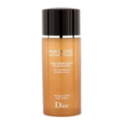 Christian Dior Dior Bronze Self-Tanning Oil Natural Glow 100ml/3.3oz