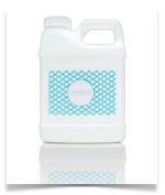 Organic Airbrush Spray Tan Solution
