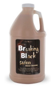 Breaking Black 546xxx Tanning Bronzer 1890ml