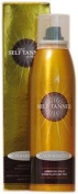 California Tan Tinted Self Tanner Airbrush Spray With Flawless Tinted Self Tanner 180ml