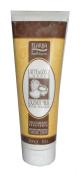 Perlier Elarila Coconut Milk with Mango Moisturising Tanning Cream 250ml