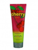 be my cherry baby NEW 2013 Swedish Beauty BOTANICA by SWEDISH BEAUTY Botanica Line [Beauty]