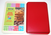 casaWare Ceramic Coated NonStick Cookie/Jelly Roll Pan