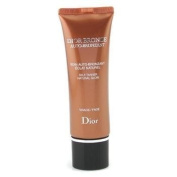 Dior Bronze Self Tanner Natural Glow For Face 50ml/1.8oz